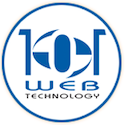 101 Web Technology